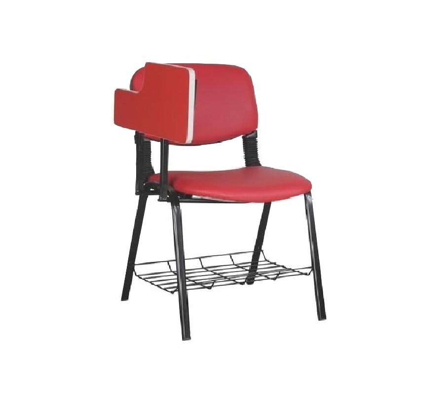 Sepetli konferans kolçaklı Sandalye OSS-06