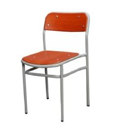 werzalit sandalye 2