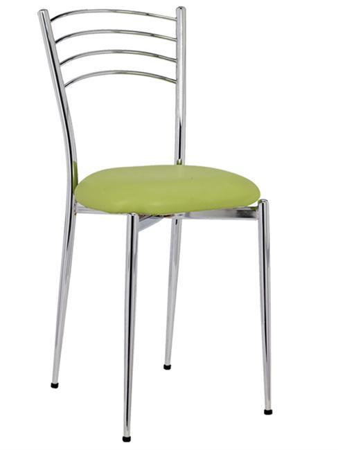 Yemekhane Sandalyesi OSS-11