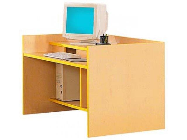 BM-1 Bilgisayar Masası