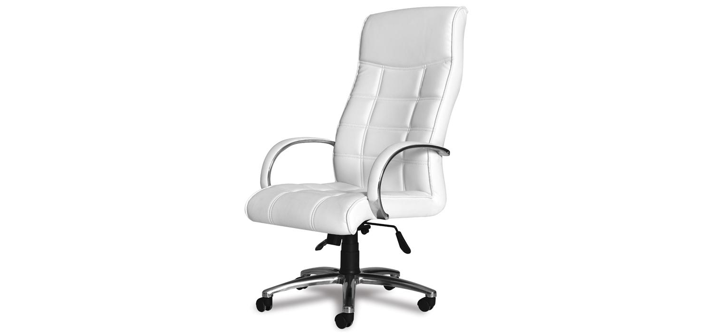 OMT-02 yönetici koltuğu