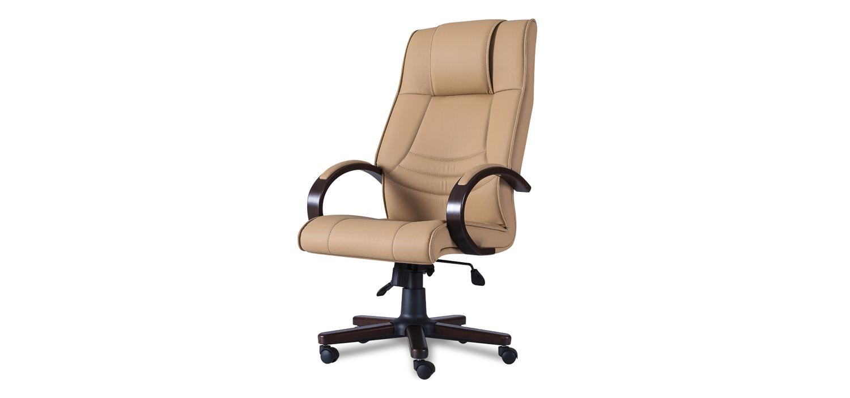 OMT-04 çalışma koltuğu