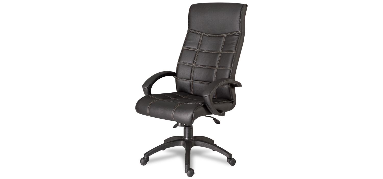 OMT-05 ofis koltuğu