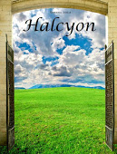"""The poem """"Mother's Day"""" from the manuscript """"Beneath Ash Canopy"""" appears in the Spring 2014 issue of Halcyon Magazine."""