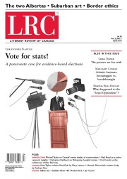 LRCv22n3-April-2014-cover-RGB-180x252