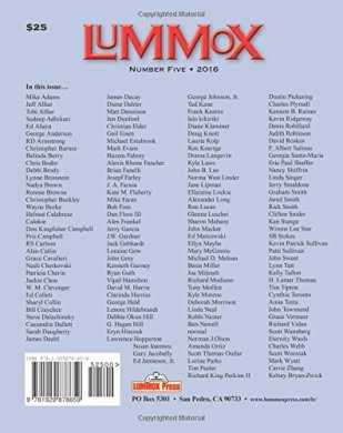 lummox-5-back-cover