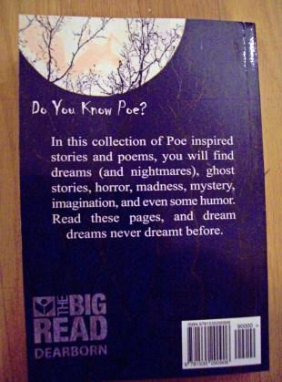 poe-anthology-back-cover