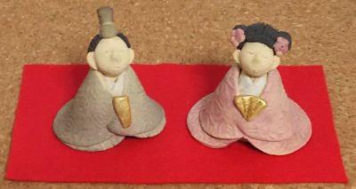 信楽陶人形「陶房 準」ファンド