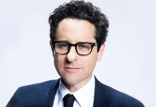 J.J. Abrams Star Wars: Episodio IX