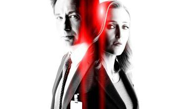 The X-Files Season 11
