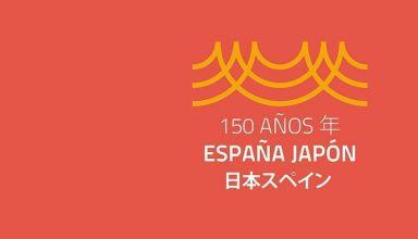 Relaciones Japón España RTVE