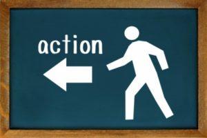 行為」と「行動」の違いを解説!実は確かな差があったよ! | 贈る言葉情報館