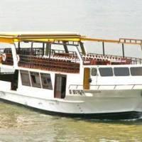 サヌックボート