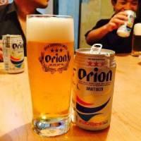 沖縄料理 金城