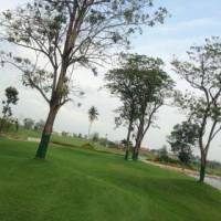 Rose Garden Golf Club