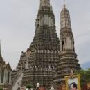 P1 バンコク三大寺院