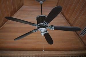 【残暑】買って良かった!子ども用にハンディ扇風機