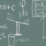 授業で学ぶ数学、試験にも出てくる数学・・・。実際仕事に必要ある!?