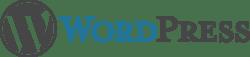 professional-wordpress-website-design