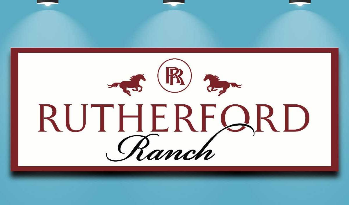okventura-Portfolio-Rutherford-Ranch-Blue