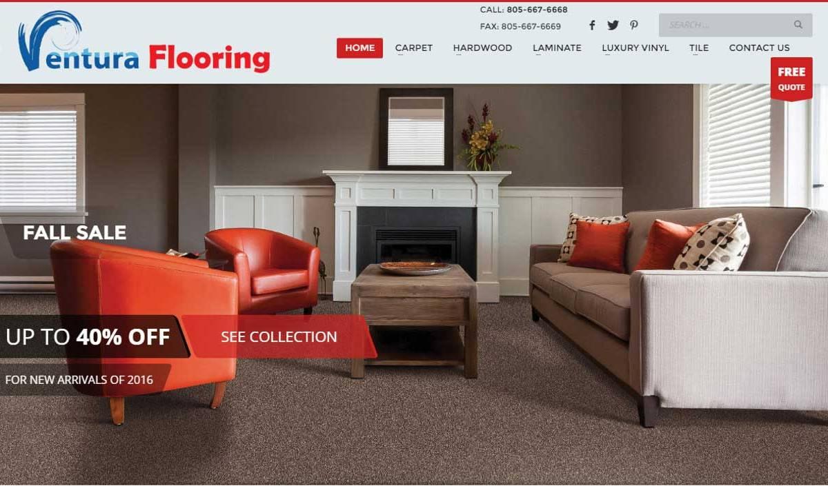 okventura-Portfolio-Ventura-Flooring-Home