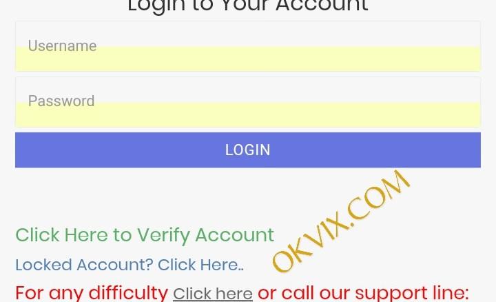 AE FUNAI Portal Login | Registration | FAQ
