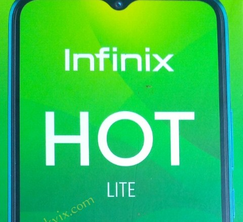 6 great features of Infinix hot 10 lite Android devices.