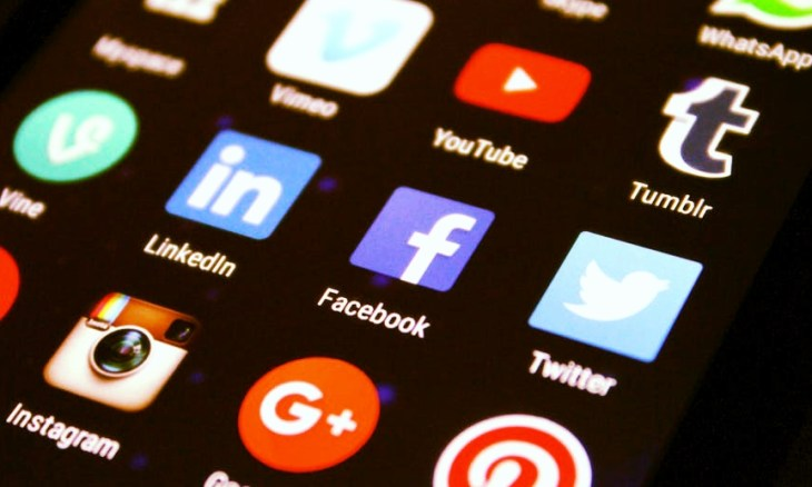 How to protect WhatsApp, Facebook, Twitter account from hackers