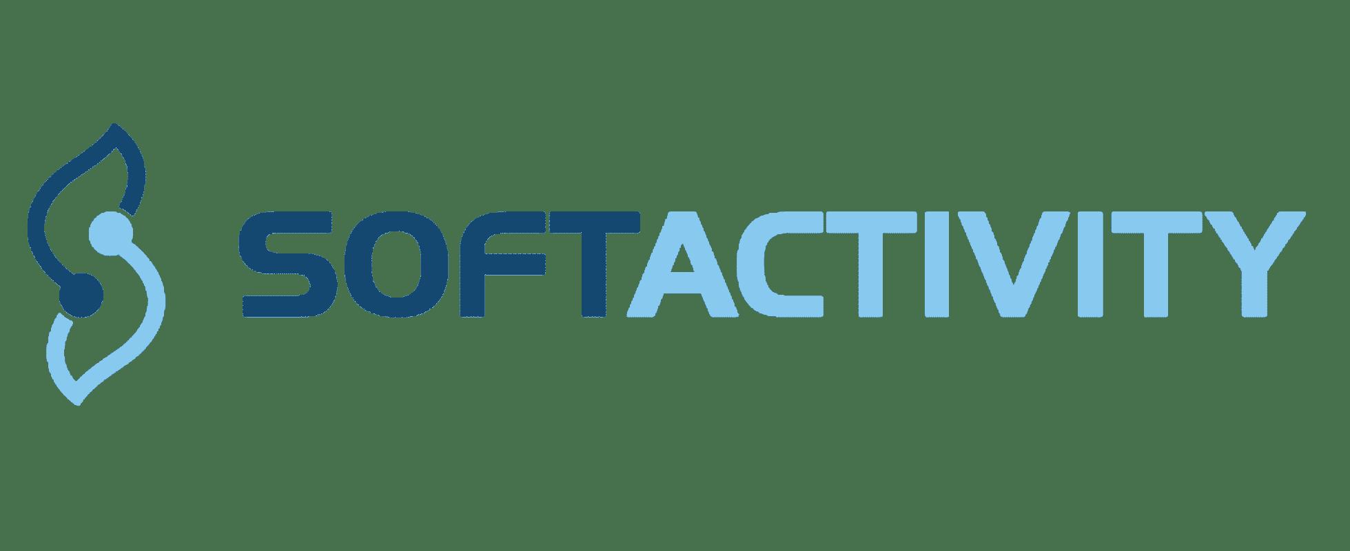 softactivitylogo