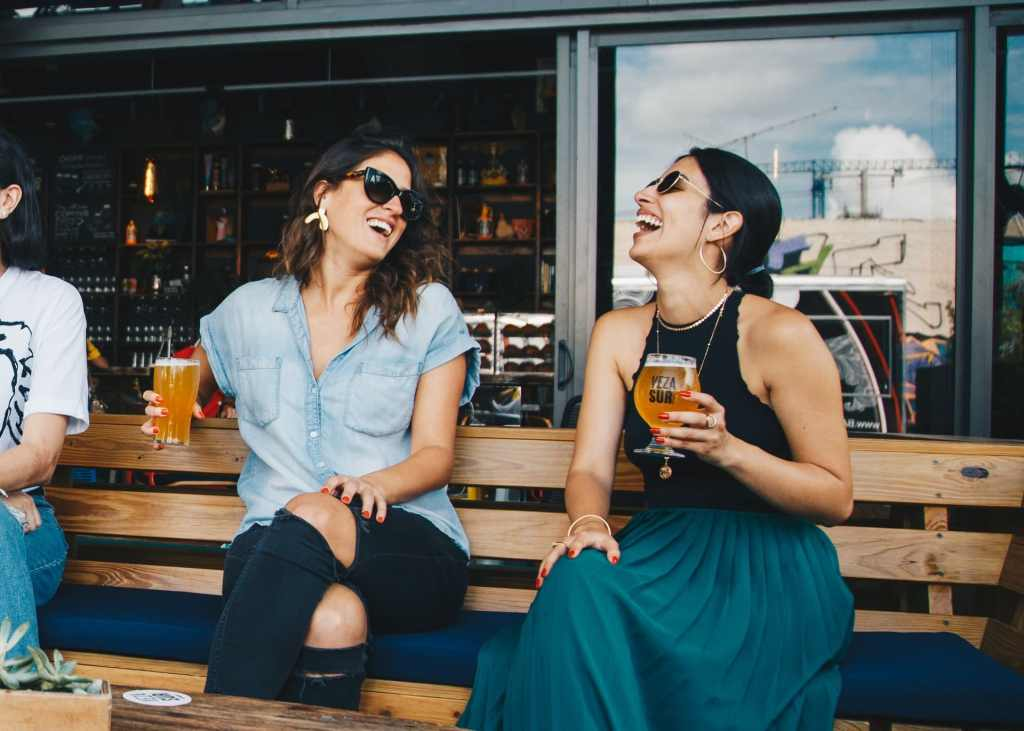 Using Content Marketing to Generating Exposure for Your Craft Brewery