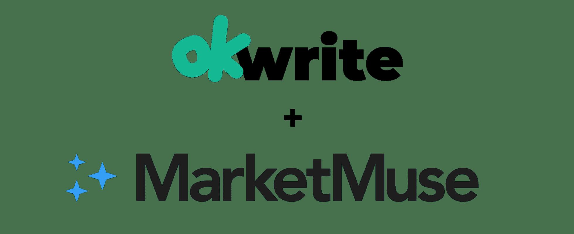 okwrite marketmuse
