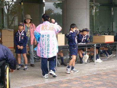 20051105_ken01_017
