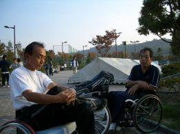 20051105_ken01_031