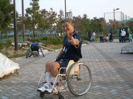 20051105_ken01_032