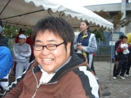 20051105_ken01_037