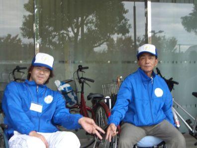 20051105_ken01_039