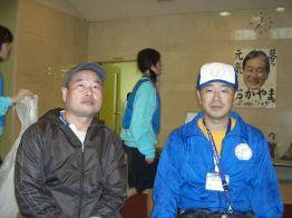 20051105_ken01_042