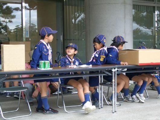 20051105_ken01_049