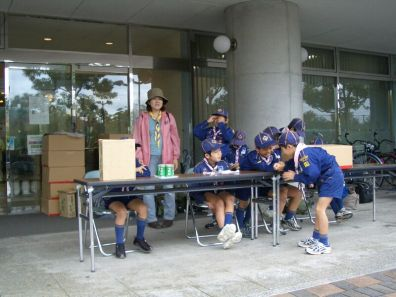 20051105_ken01_056