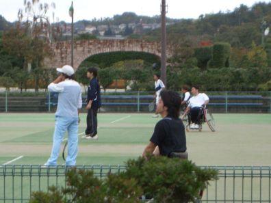 20051105_ken02_019