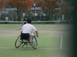 20051105_ken02_032