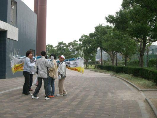 20051105_ken04_006