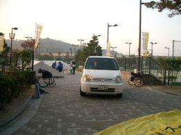 20051105_ken04_013