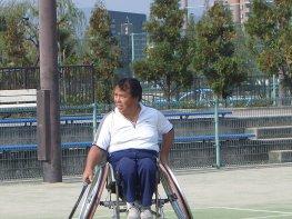 20061104_ken03_003