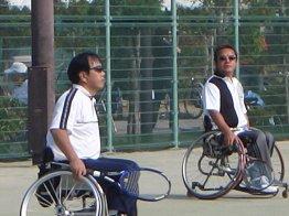 20061104_ken03_005