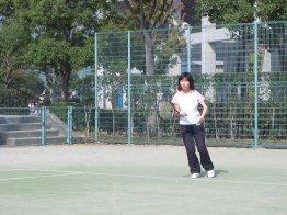 20061104_ken03_110