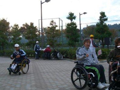 20071103_ken01_007