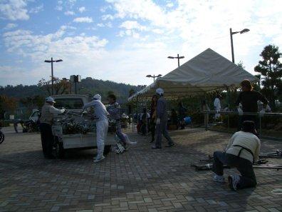 20071103_ken01_017