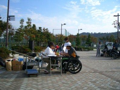 20071103_ken01_018