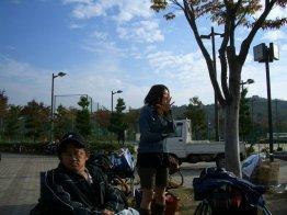 20071103_ken01_021